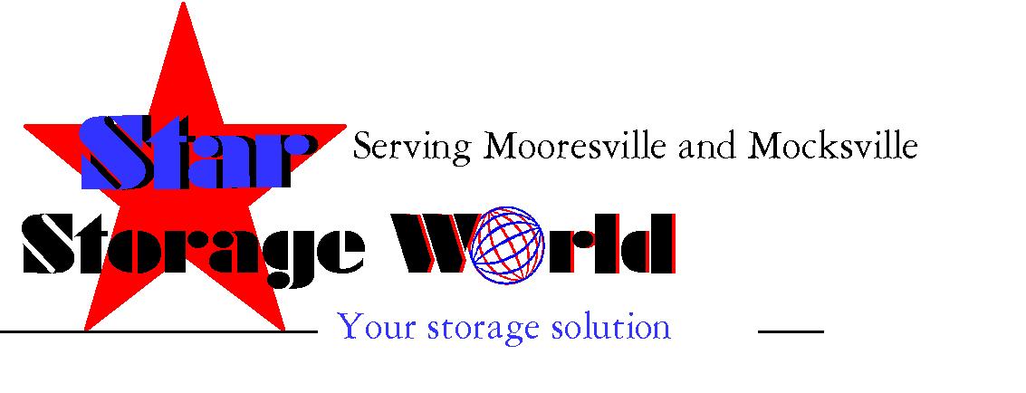 Logo storage