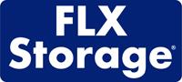 Flxstorage