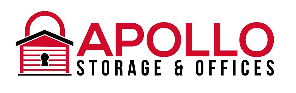 Apollo Storage Amp Offices Home