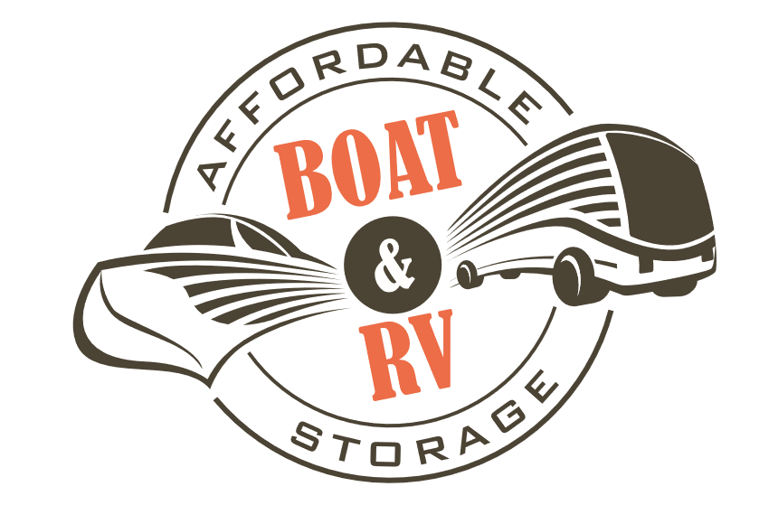 Affordable boat and rv storage