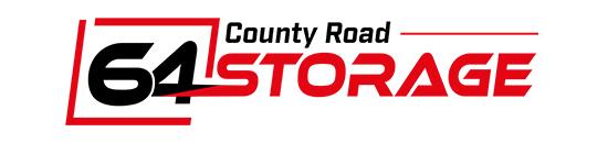 Cr64 web logo