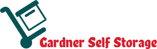 Gardner Self Storage Gardner Self Storage Decatur Tx