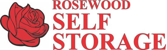Rosewood logor