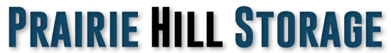 Phs 2018 logo