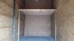Small 10x20 loft