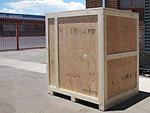 Small g shipping crate 145c  1