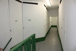 Small medium kavco hallway 1