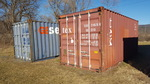 Small shipping container   20170220 145045