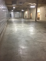 Small temp trl warehouse 4