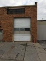 Small small garage 1 2  15x35