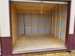 Small gtn self storage 5