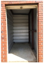 Secure Storage Ms Rent Storage Units In New Albany Ms