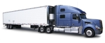 Small cheap semi truck insurance