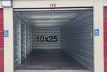 Small img 4922