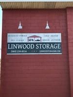 Linwood Storage: Rent on golf games, golf trolley, golf cartoons, golf handicap, golf girls, golf words, golf machine, golf tools, golf players, golf accessories, golf card, golf hitting nets, golf buggy,
