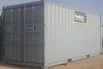 Small pss storage container 2
