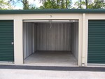 Small howardgapoutdoorstorage2
