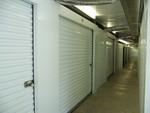 Small howard gap indoorstorage