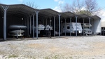 Small rv awnings 31 ft.