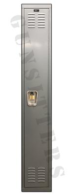 Small sm locker