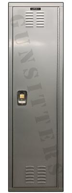 Small lg locker