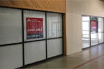 Small interior storage thumbnail