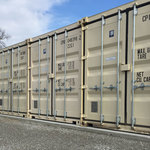 Small storagecontainers