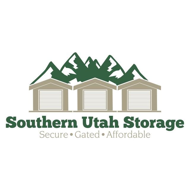 Medium img 9571  sc 1 th 225 & Southern Utah Storage: Southern Utah Storage Units | Storage Units ...