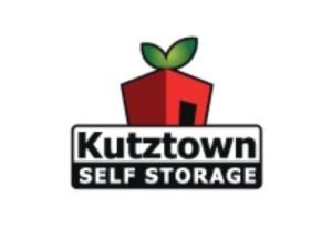 Medium kutz1