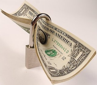 Storage unit fees can add up but are easily avoidable.  sc 1 st  Linden Self Storage & Linden Self Storage: Avoid Self Storage Fees - February 2015 Blog Post