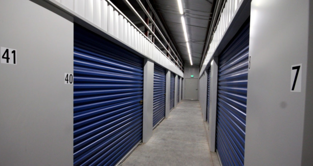 Noco Self Storage Self Storage Units In Fort Collins Co