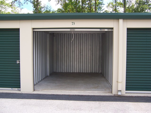 Medium howardgapoutdoorstorage2