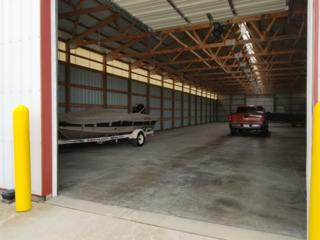 Gtn Self Storage Self Storage Facility In Dewitt Ia