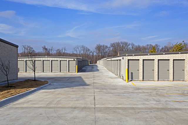 bentonville 39 s best storage storage in bentonville ar. Black Bedroom Furniture Sets. Home Design Ideas