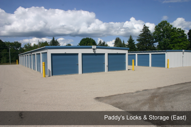 Medium paddys locks   storage east 007