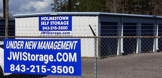 Medium holmestown 8