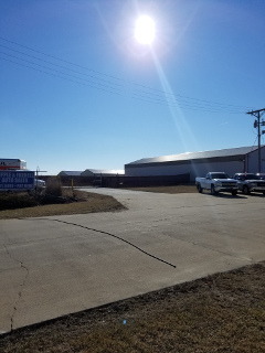 Medium facility1