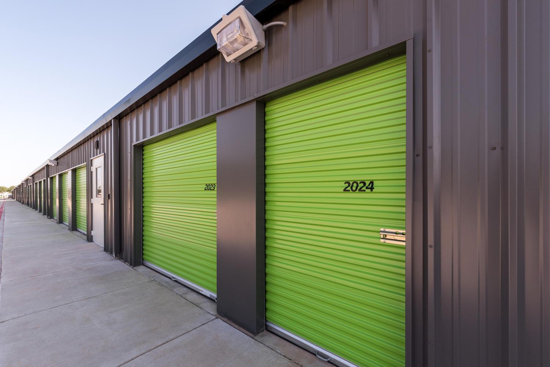 Self Storage Units Waco Tx Dandk Organizer