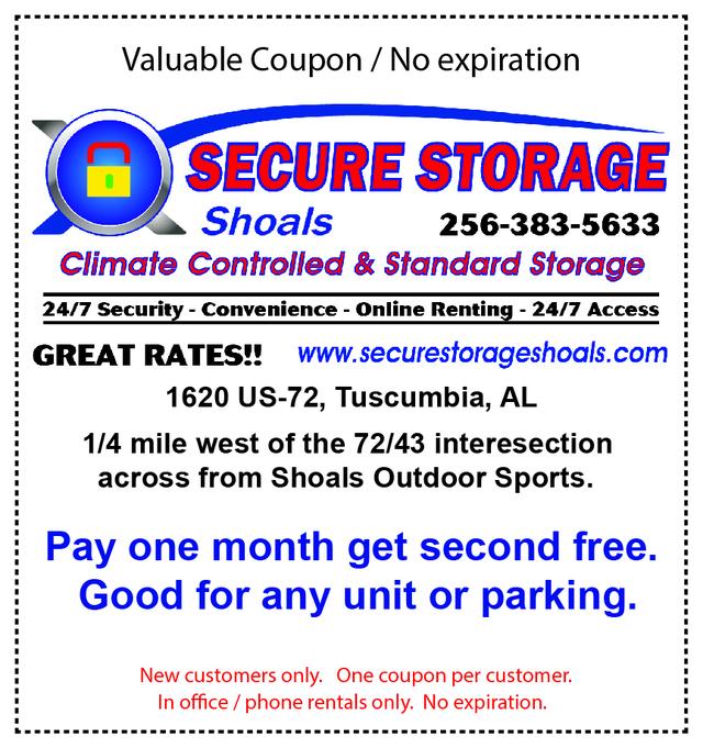 Medium coupon.3 8 18 01