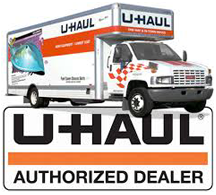 uhaul rental at star storage world mooresville nc