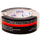 reinforced tape sold at Star Storage World