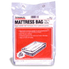 mattress protection bags sold at Star Storage World