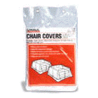 chair cover sold at Star Storage World