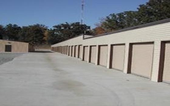 Medium st. bethlehem storage 10