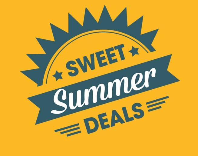 Briarcliff Storage Specials Summer Deals