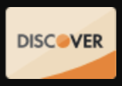 Discover Merchant Account
