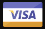 Visa MasterCard E-Commerce Credit Card Processing