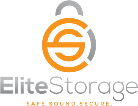 Elite Storage Enclosed Indoor Units for RV's & Boats