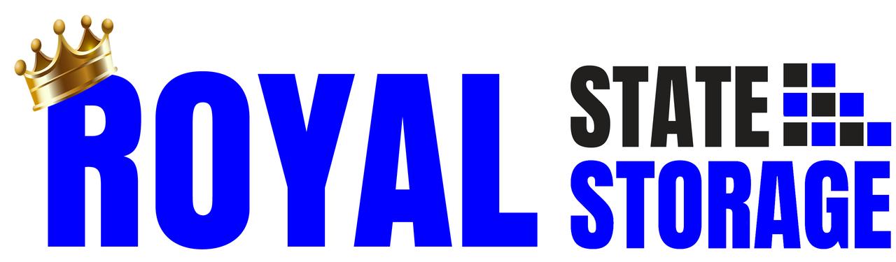 Lake City Royal State Storage