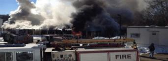 waterbury-fire.jpg